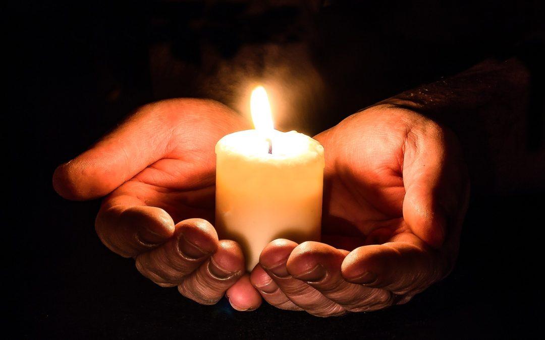 Vánoční chvilka životní filosofie: Zachraňte se, jinak budete spaseni – díl 2. – Praktická cesta k lepšímu životu