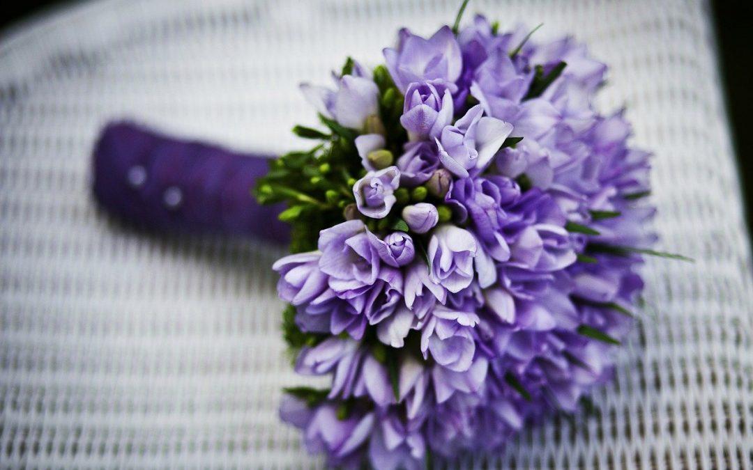 Vaše příběhy: Od bolavé lopatky na svatbu